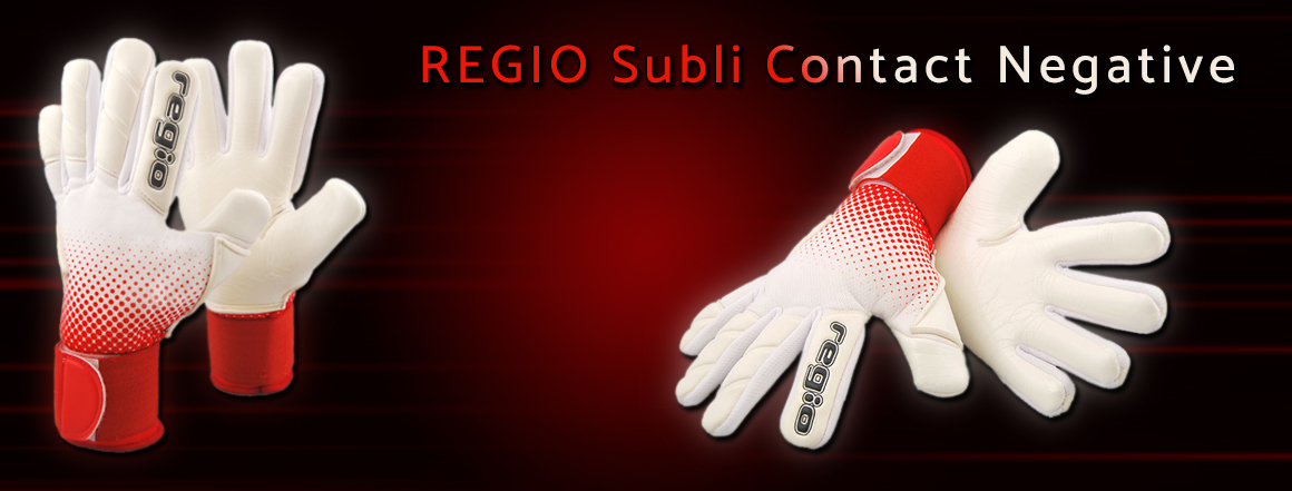 Regio Subli Contact Negative