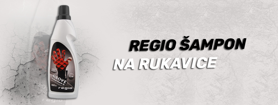 regioSampon01