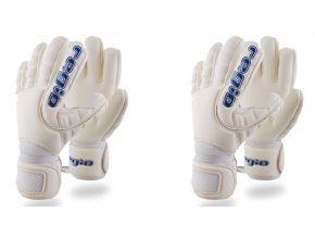 Giga Grip Negative White
