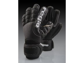 Regio Giga Grip Negative Black