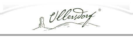 Ullersdorf - palírna Maršíkovský mlýn