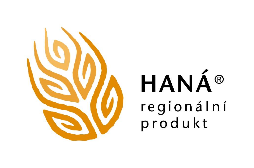 Regionální značka Haná