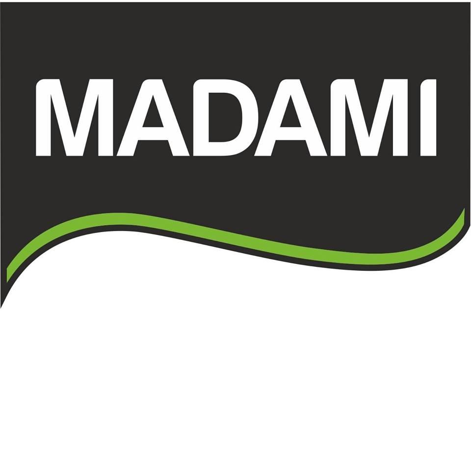 Madami