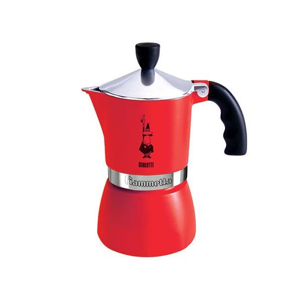 Konvice na kávu