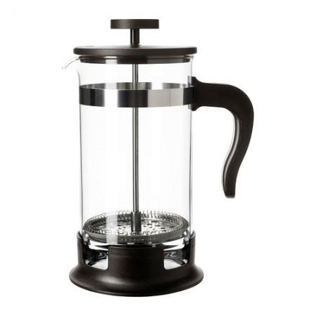 Příslušenství k přípravě kávy