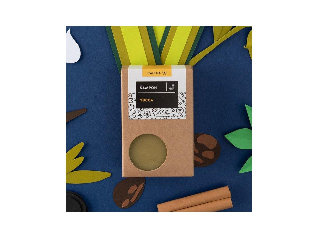 caltha tuhy sampon yucca 600x600