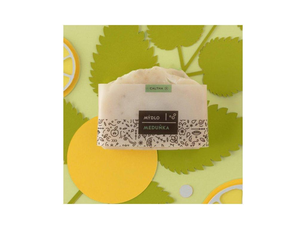 caltha mydlo bylinne medunka 600x600