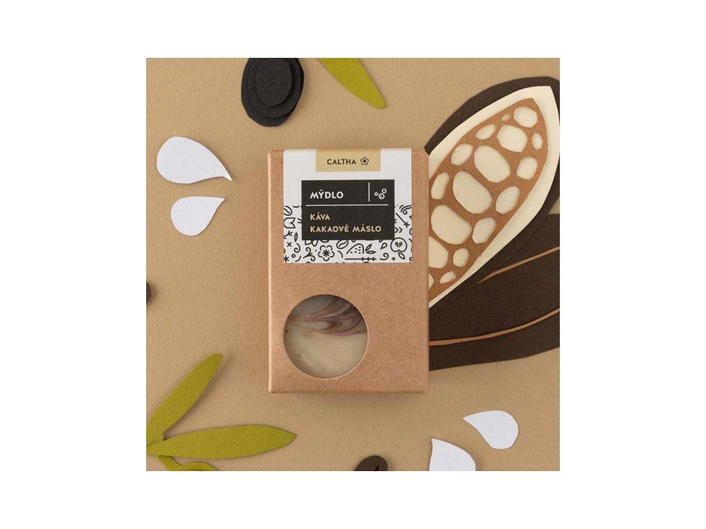caltha mydlo kava kakaove maslo 600x600