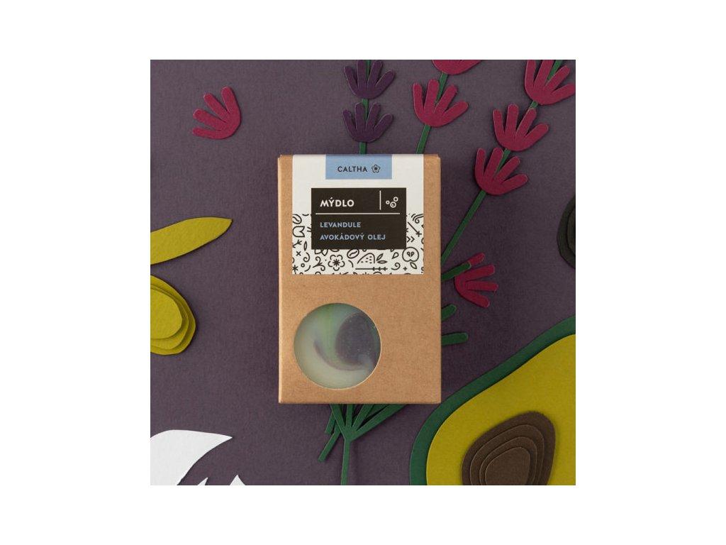 caltha mydlo levandule avokado 600x600