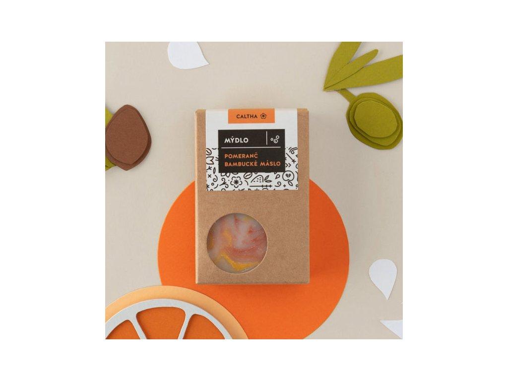 caltha mydlo pomeranc bambucke maslo 600x600