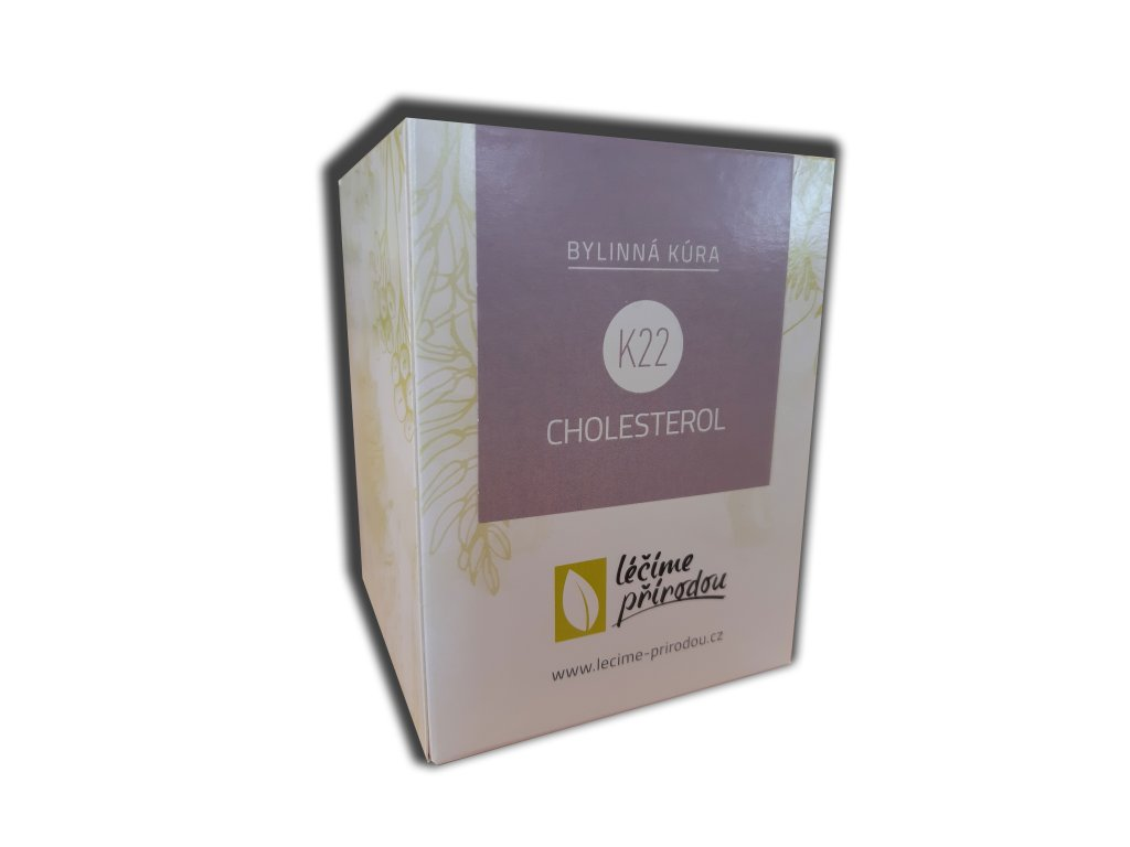 choresterol