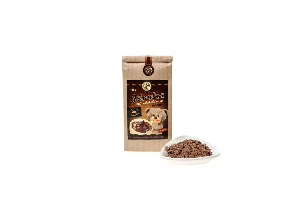 94 1 tepla cokolada mlecna fanulka pro deti cokoladovna troubelice(2)