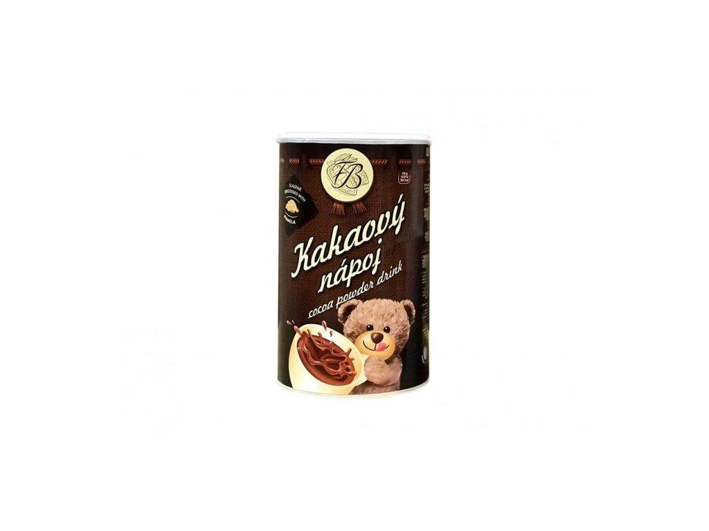 63 kakaovy napoj(2)