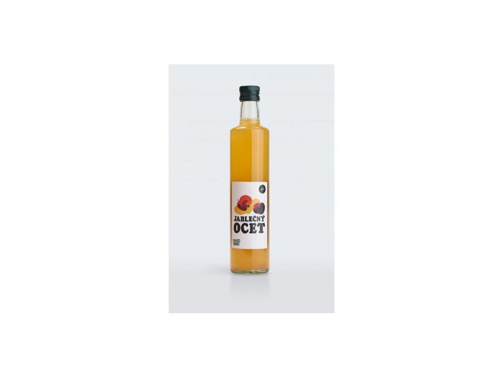 126 jablecny ocet 0 5l 0563u(1)