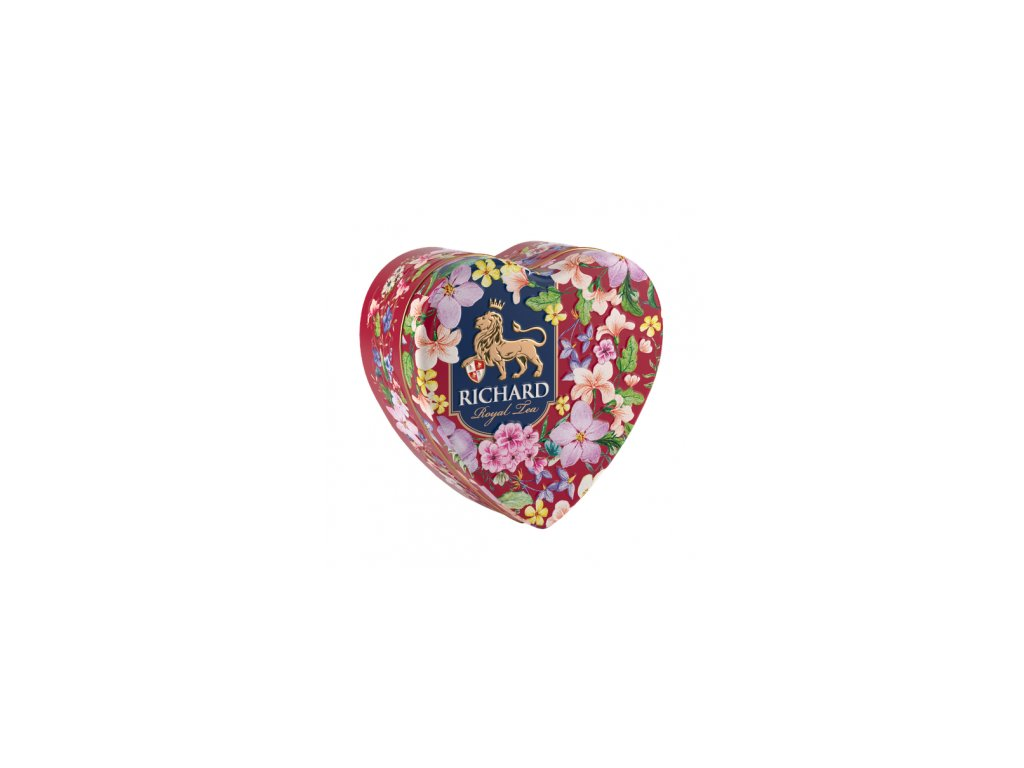 royal heart 30g bile