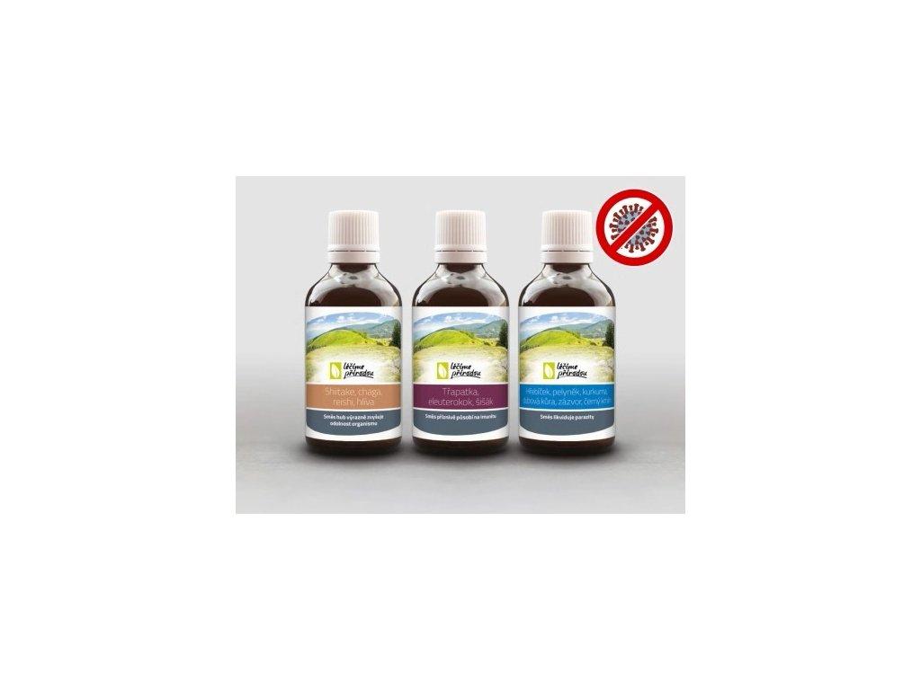 antikoronavir (1)