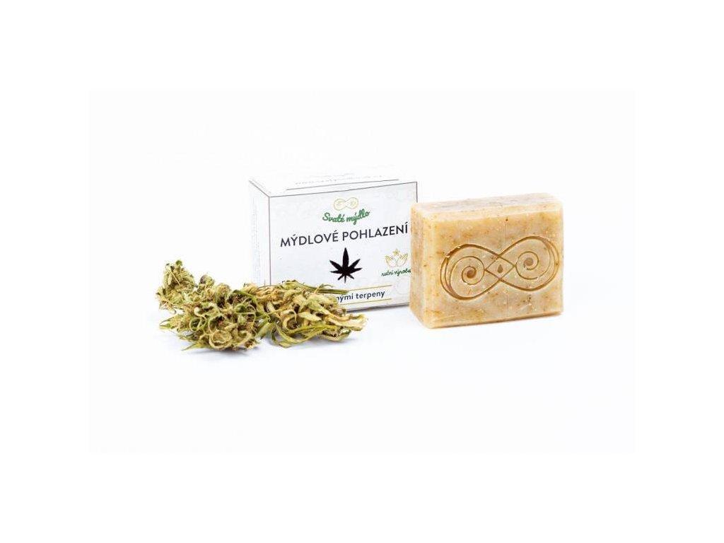 mydlo s krabickou a herbou 16075120830phpcne7cy
