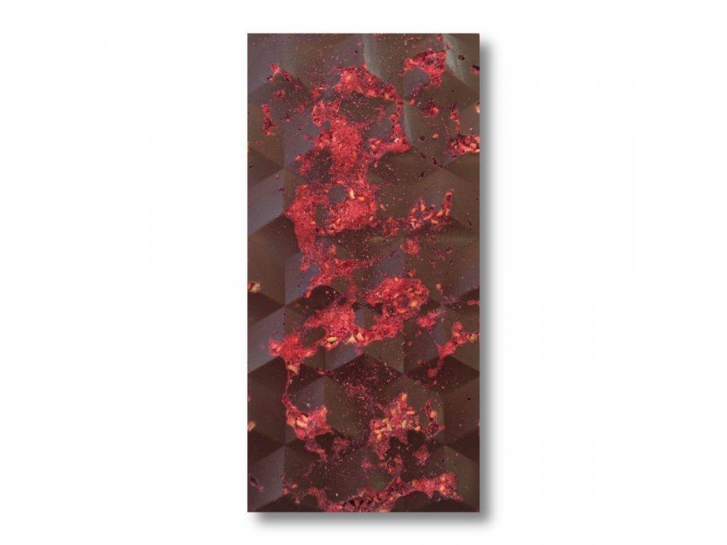 červený trpaslík 1024x1024