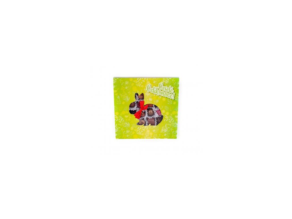 422 5 bonboniera velikonocni 16 pralinek