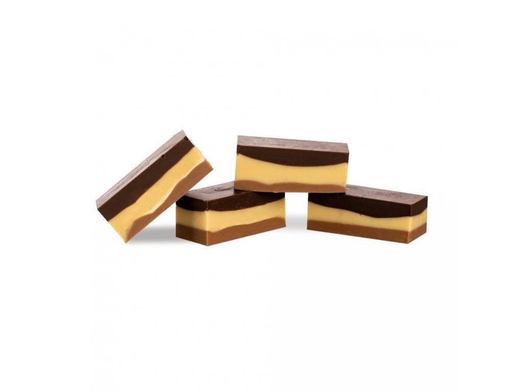 1113 arasidovy nugat cokoladovna janek cokolada