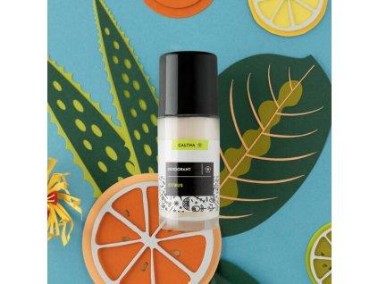caltha deodorant citrus update 600x600