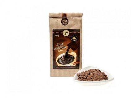 72 tepla cokolada horka cokoladovna troubelice(2)