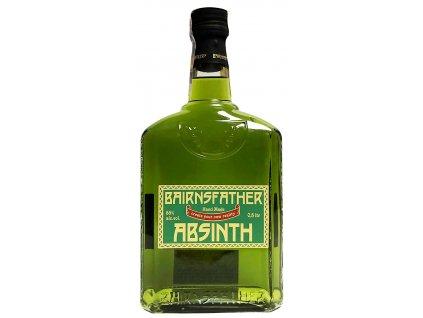vyr 219 bairnsfather absinth 0 5L v01