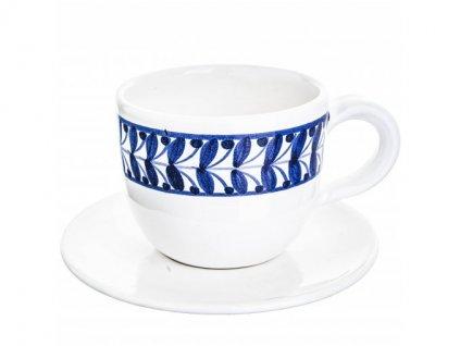 2324 1 salek venec espresso lungo cappuccino latte