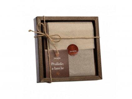 1119 cokolada cokoladovna janek arasidovy nugat jpg