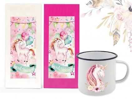 1382 sweet unicorn