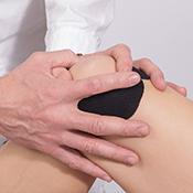 Najčastejšie príčiny bolesti kolena
