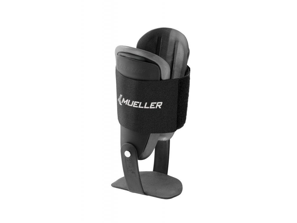 Mueller Lite™ Ankle Brace, členková ortéza