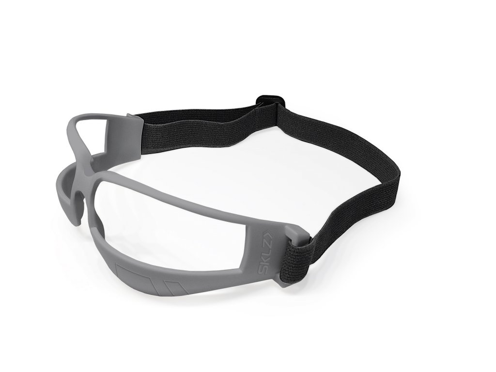SKLZ Court Vision, tréningové okuliare na dribbling