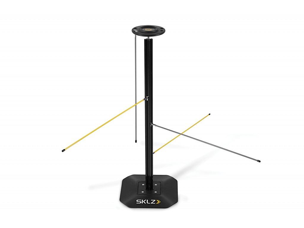 SKLZ Dribble Stick, dribblingový trenažér