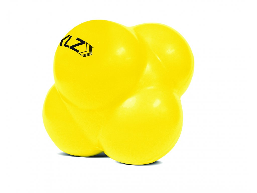 SKLZ Reaction Ball, reakční míček