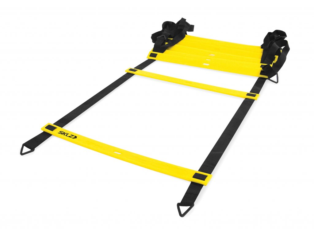 SKLZ Quick Ladder, koordinačný rebrík