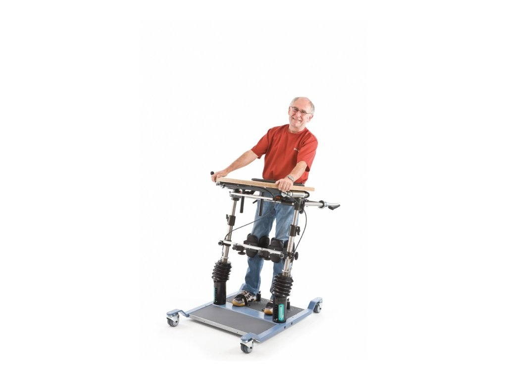 balanc trainer