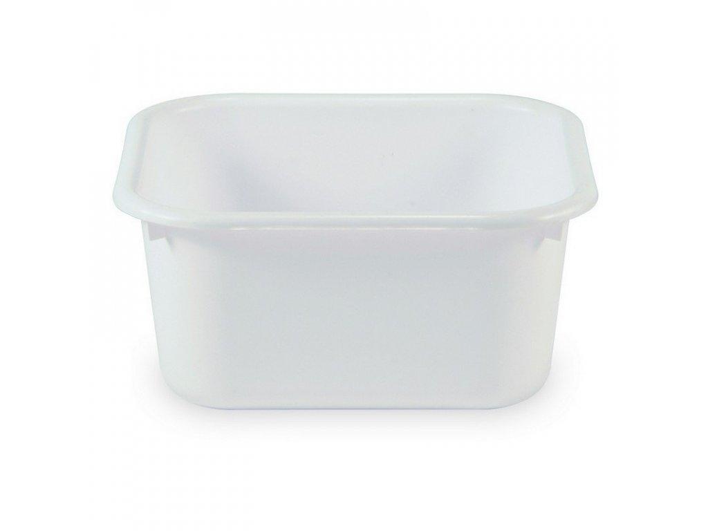 Toaletná nádoba, ACC/4
