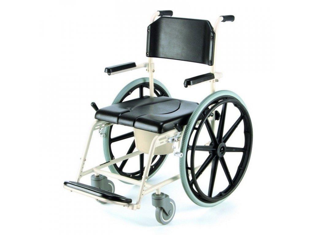 Toaletný vozík do sprchy, 4145