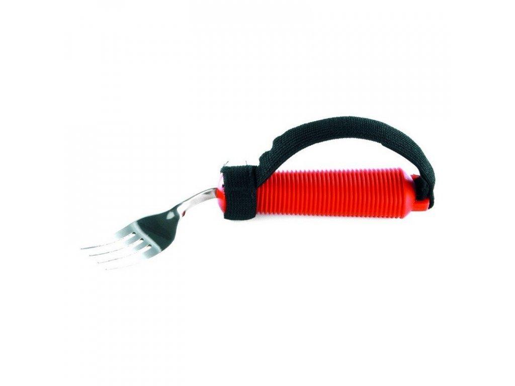 Fixačný pásik na suchý zips, ADL 36