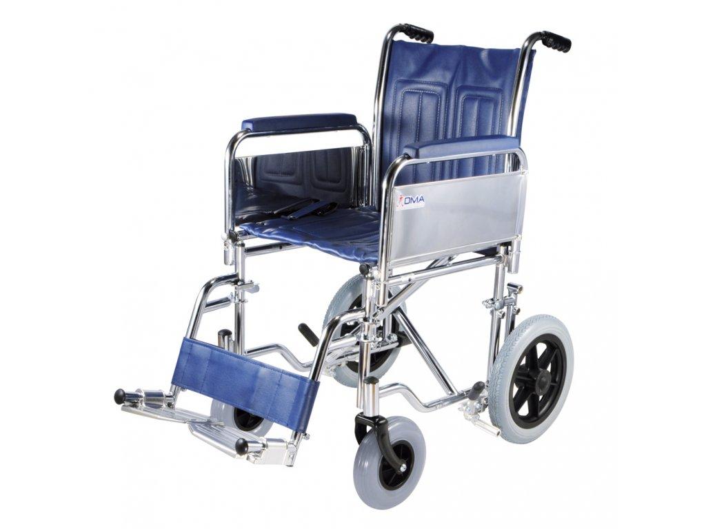 Transportný vozík zosilnený, 238-23