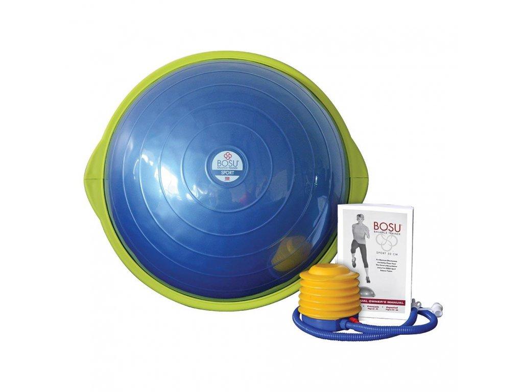 BOSU® Balance Trainer SPORT