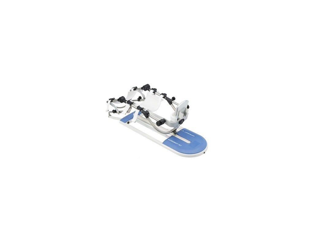 Kolenná motodlaha ARTROMOT® K1 Standard