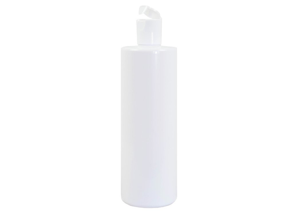 Univerzálna dávkovacia fľaša - 500 ml
