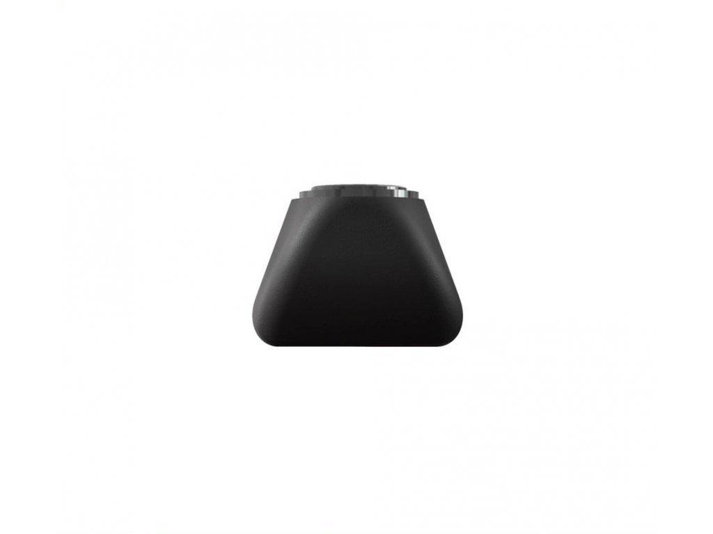 Theragun 4G Attachment - Wedge, Masažny nástavec klin pre 4. generaciu