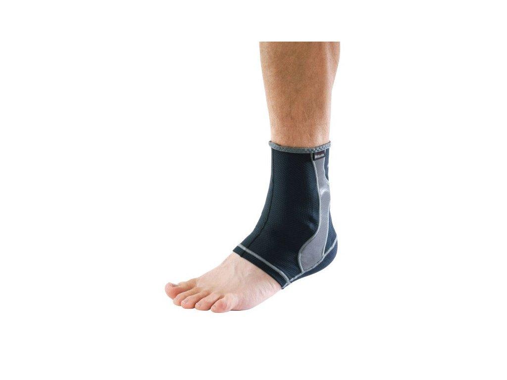 Mueller Hg80 Ankle Support, členková bandáž