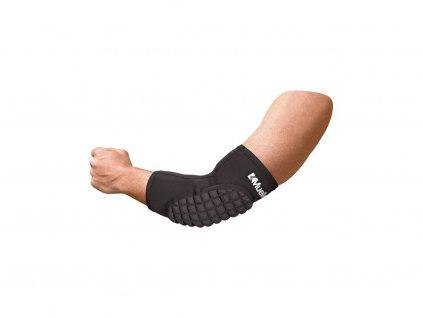 Mueller Pro Level™ Elbow Pad w/Kevlar®, chránič na lakeť