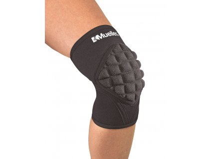 Mueller PRO Level™ Knee Pad w/Kevlar®, chránič na koleno