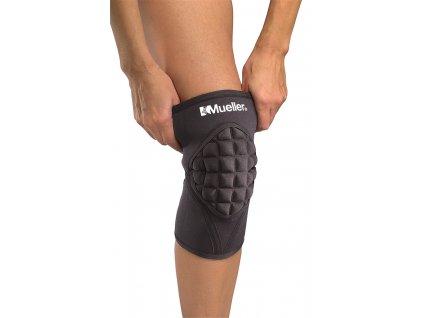Mueller Shokk™ Knee Pads, chrániče na kolena