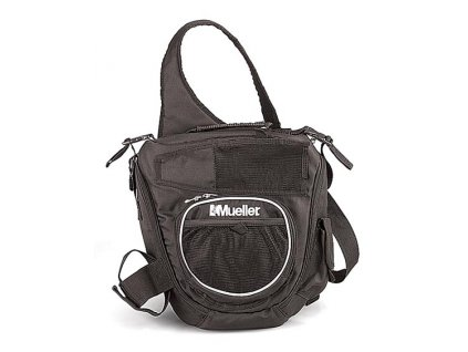 Mueller Sling Bag, taška cez rameno